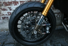 Picture: Deals and Wheels Z953 Plug'n'Ride